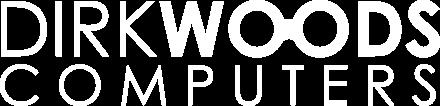 Dirkwoods Computers